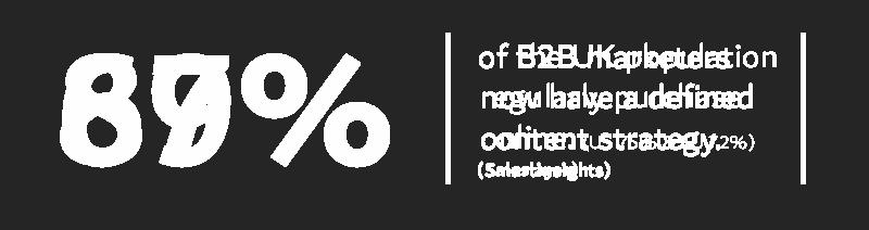 69percent