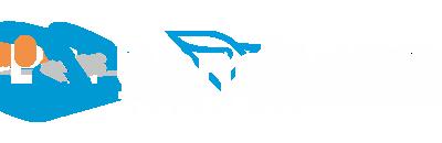 Sandhata Logo