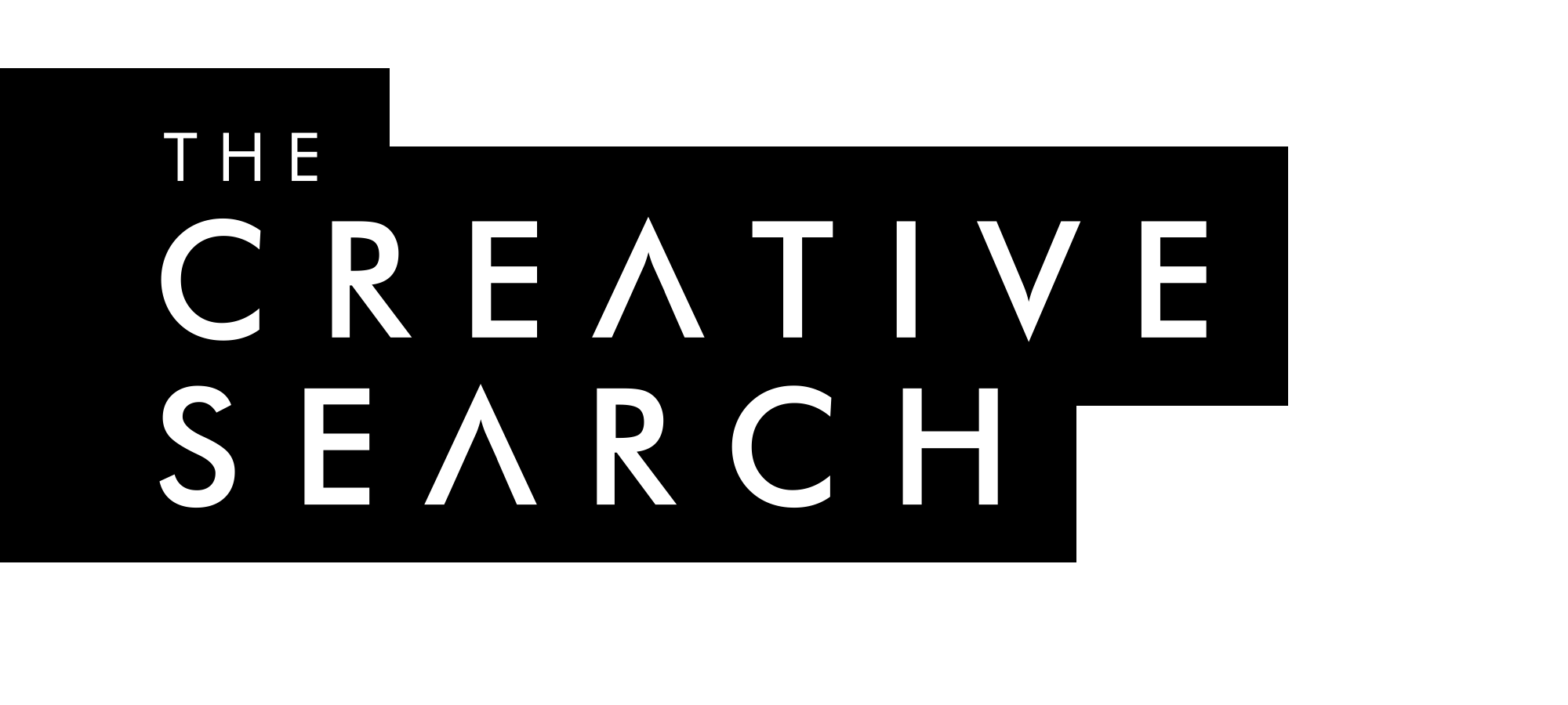 the creative search